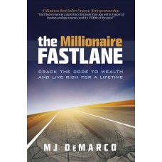 PDF, The Millionaire Fastlane (Updated for the Bitcoin Era!)
