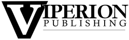 Viperion Publishing Corporation