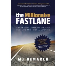 Case: The Millionaire Fastlane, Wholesale